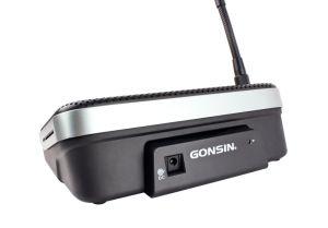 Подразделение DCS Gonsin-1021 Wireless Конференции дискуссионная система