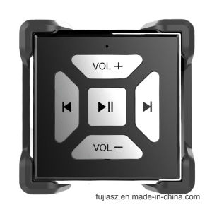 Universal Media Music Bluetooth Volant bouton Distant