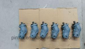 油圧ポンプA2fo32油圧ピストン・ポンプ