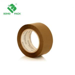 La cinta adhesiva de bajo ruido sin contaminación por ruido