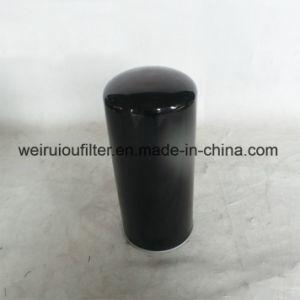 Compressor de Ar da Kaeser Acessórios do Cartucho do Filtro de Óleo 6.3465.0