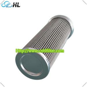 Фильтрующего элемента масляного фильтра гидравлической системы HP0502A06АНП01