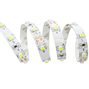12V 60 LED водонепроницаемые SMD 3528 LED газа
