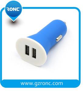 precio de fábrica 5V/1A Fuente de alimentación USB CARGADOR
