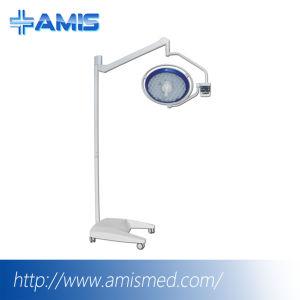 CE/ISO公認LED操作ランプ(AM-LED-MD61)