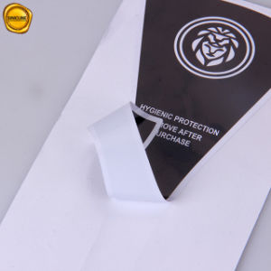 Sinicline 수영복을%s 도매 주문 서류상 위생 스티커