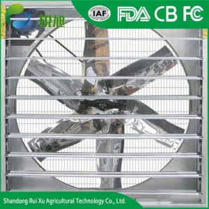 Serra solare del pomodoro della pellicola del policarbonato