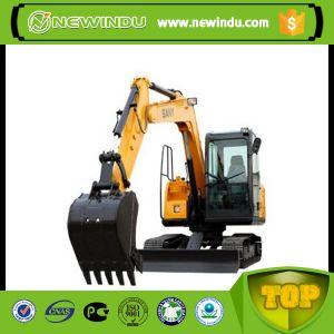 Широко используется мини экскаватор цена 1,6 тонн для продажи Си16