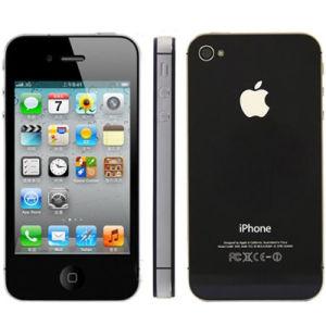 Hotsale remodelado telemóveis 4s do Telefone Celular
