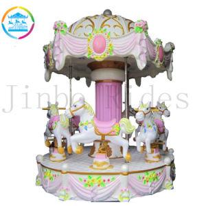 Для использования внутри помещений детская игровая площадка детский парк аттракционов электрического оборудования веселого перейти за круглым столом