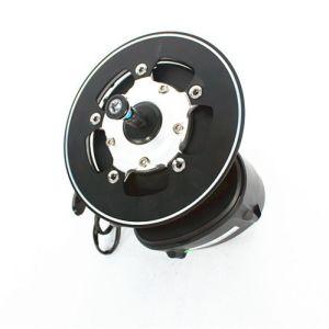 Tsdz-2 макс середины системы привода электродвигателя; Ebike мотора привода среднего уровня