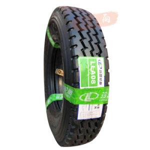 Chinese berühmter Linglong Marken-LKW-Reifen/Gummireifen mit Superqualität 315/80r22.5 385/65r22.5