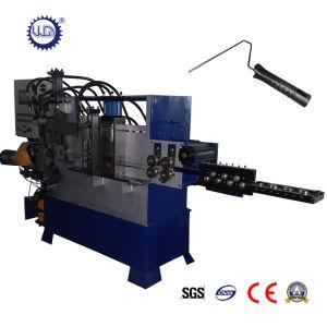 機械を作る新しい発達した油圧ペンキローラーのハンドル