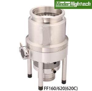 De olie smeerde Moleculaire pomp-M.D.-FF160/620