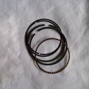 pezzi di ricambio dell'anello di stantuffo del motore di potere 154f