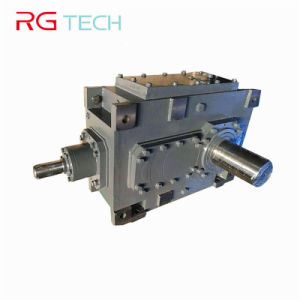 具体的なミキサーのためのファクトリー・アウトレットの速度減力剤の変速機
