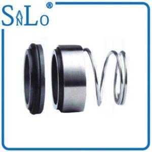 A vedação mecânica: Junta do componente 8d (vedação mecânica) a partir de fábrica na China