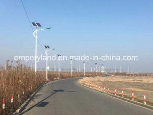 最もよい製造者80Wの太陽エネルギーの街灯の価格