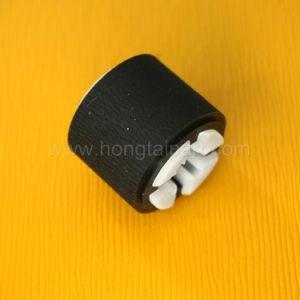 Behälter- 1zufuhr-Rolle HP Laserjet P4014 P4014dn P4014n P4015dn P4015n P4015tn P4015X P4515n P4515tn P4515X P4515xm (RL1-1663-000)