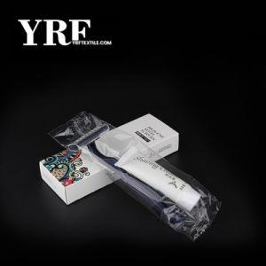 Rifornimenti dell'hotel di Yrf che radono kit con il rasoio del bordo del doppio di sicurezza