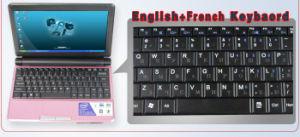 10.2  Laptop mit 1GB DDR2