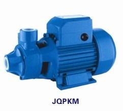 渦ポンプ(JQPKM60)