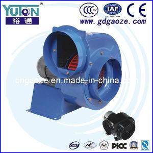 Ventilatore centrifugo in avanti curvo a basso rumore di ventilazione dei CF
