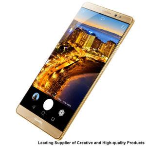 Proveedor de China 2017 64GB Huawei P9 Plus de 5,5 pulgadas de 1920x1080p en venta