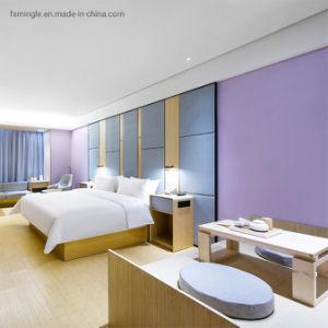 Usine de meubles de l'hôtel King Size pour 4 étoiles Hôtel