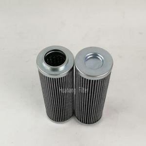 置換EPEフィルター高圧抵抗力がある油圧要素フィルター(20015H10XL-A000MO)