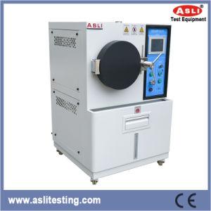 Gesättigter Feuchtigkeitpct-Prüfungs-Raum (in hohem Grade Druck-Aushärtungs-Prüfungs-Raum)
