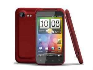 GSM desbloqueado teléfono móvil G11 increíble S WiFi teléfono móvil