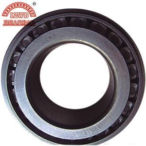 La precisión de la calidad de rodamientos de rodillos cónicos (30204-30238)