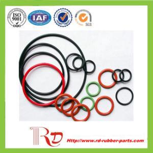 De RubberO-ring van het nitril van de Fabriek van de Provincie Hebei
