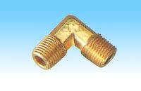 금관 악기 이음쇠 (P070-P077)