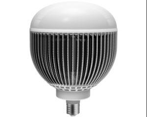 LED-Glühlampe-Reihe G250