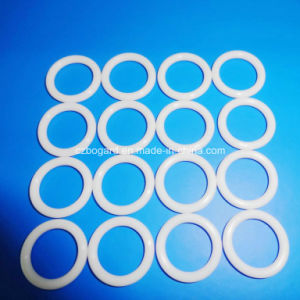 Special Wear-Resistance Rubber Oring for Sealing