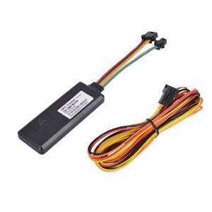 Hochleistungs--Fahrzeug GPS-Verfolger-Istzeit aufspürenTk121 für Flotte /Truck