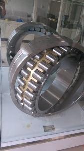 De alto rendimiento de gran tamaño grande 22380 de rodamiento de rodillos rodamientos de rodillos esféricos