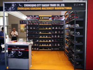 Blocco cilindri degli accessori del motociclo di buona qualità della Cina per Cg150