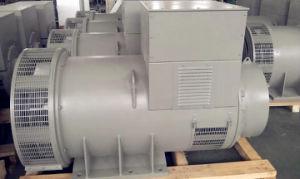 Generator Alternator Dynamo /Wuxi WS Diesel Brushless Generator 1250kVA