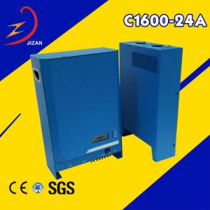La Energía Eólica y Solar Inverter C1600-24