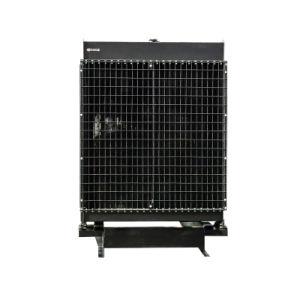 Дизельные генераторы 400 квт до 500 квт (800 квт дизельных генераторных установок