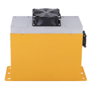 La luz UV 6000 Balasto electrónico digital de potencia de procesamiento de agua UV