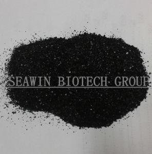 Uitstekende kwaliteit van Zuur Kalium Fulvic (Super Humate)