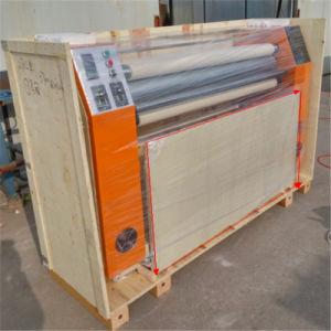 큰 체재 기계를 인쇄하는 자동적인 롤러 열전달