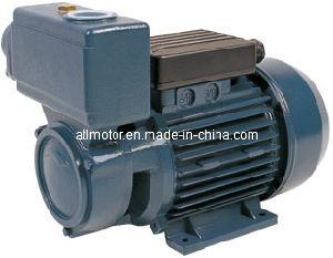 Serie TPS Self-Peripheral bombas de agua