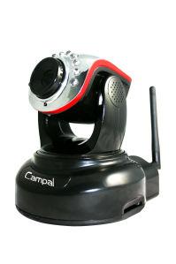 Großpixel IR-Schnitten PTZ H. 264 Wanne/Kamera der Neigung-IP/Network (CL7612W)