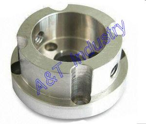 Pièces de Usinage de Commande Numérique par Ordinateur de Précision avec L'aluminium/acier Inoxydable en Laiton/(ADAPTÉS AUX BESOINS DU CLIENT)