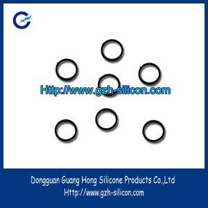 Kundenspezifischer ODM/OEM Gummidichtungs-O-Ring